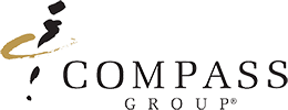 compassgroup np