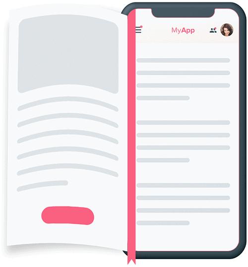 digital employee handbook