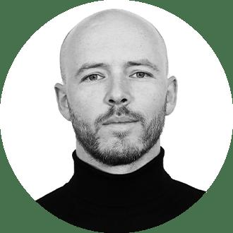 steffen-profile