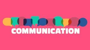 Internal communication, employee experience, internal comms, remote communication