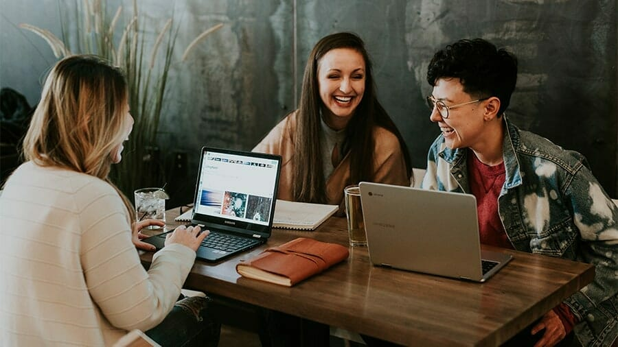 Why Engaged Employees Are Your Number 1 Recruitment Tool, Employee Engagement, HR, Recruitment, Employee Experience, Ambassador, onboarding, influencer, hr tools, engagement, productivity, recruitment tool, recruitment cost, people management