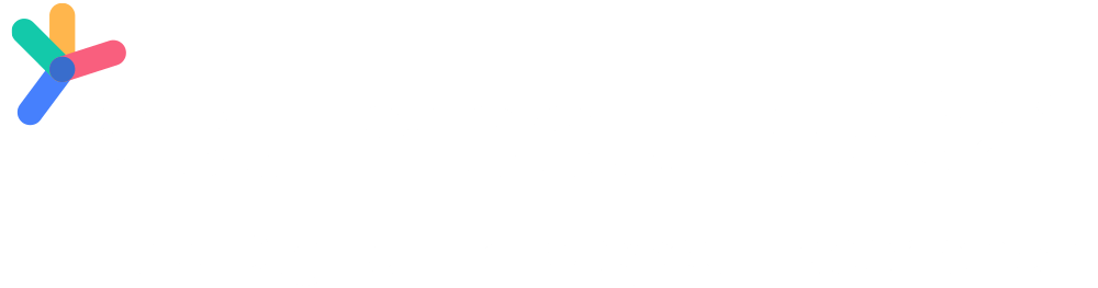 Actimeetup 2021, The Digital Employee Experience